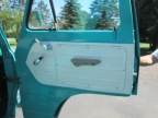 1961_duluth-mn-door