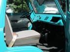 1961_duluth-mn-seat