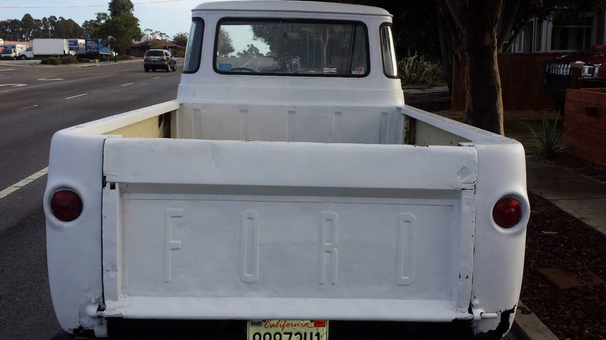 San Luis Obispo Free Stuff Craigslist | Autos Post