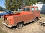 1961_yorkville-tn_driver-rear