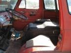 1961_yorkville-tn_engine-compartment
