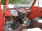 1961_yorkville-tn_steering-wheel