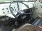 1963_louisville-ky_steering