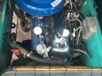 1963_naples-fl_engine