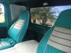 1963_naples-fl_interior