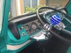 1963_naples-fl_steering-wheel