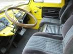 1964_ventnor-nj_interior