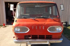 1965_minneapolis-ks_front