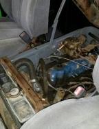 1966_enid-ok_engine