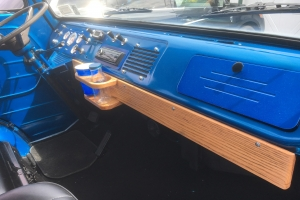 custom-interior-modifications (1)