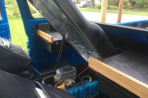 custom-interior-modifications (5)
