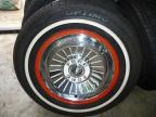 factory-wheels_sanleon-tx (1)