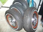 factory-wheels_sanleon-tx (2)