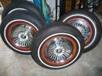 factory-wheels_sanleon-tx (3)