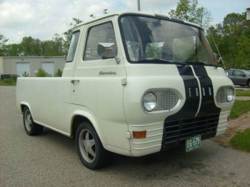 Murray Ne Featured in addition Portorange Fl Interior moreover Visalia Ca likewise Motor Sisseton Sd further Jenks Ok X. on 1961 ford econoline ad