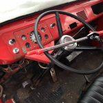 1961_spokane-wa_steering.jpg