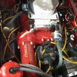 1966_austin-tx_engine