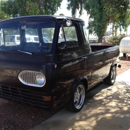 1962 Ford Falcon For Sale On Craigslist 2015 Html Autos Post