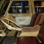 1965_janesville-il_seats