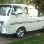 1965_janesville-il_side