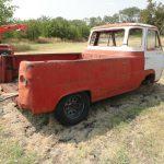 1961-64_parts-truck_sanger-tx (1)