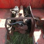 1961-64_parts-truck_sanger-tx (2)