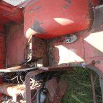 1961-64_parts-truck_sanger-tx (3)