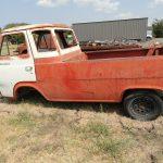 1961-64_parts-truck_sanger-tx (4)