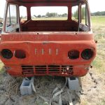 1961-64_parts-truck_sanger-tx (5)