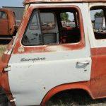 1961-64_parts-truck_sanger-tx (6)