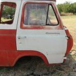 1961-64_parts-truck_sanger-tx (7)