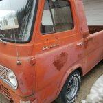 1961_biddeford-me_driver-quarter