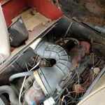 1961_biddeford-me_engine
