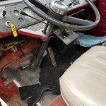 1961_biddeford-me_steering-wheel