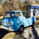 1961_moseley-va_driver-quarter