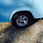 1961_moseley-va_wheel