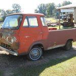 1961_yorkville-tn_driver-quarter