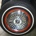 factory-wheels_sanleon-tx (1)