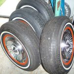 factory-wheels_sanleon-tx (2)