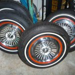 factory-wheels_sanleon-tx (3)