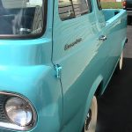 1961_columbus-oh (8)