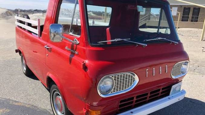1965 newport ri