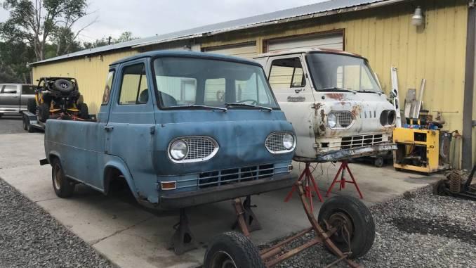 1964 yakima wa