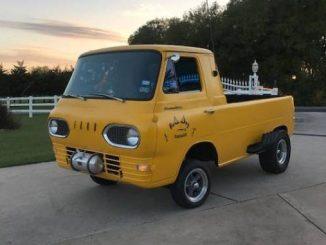 1962 farmersville tx