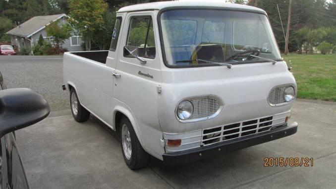 1961 centralia wa