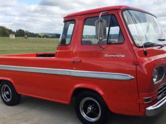 1965 lindale tx