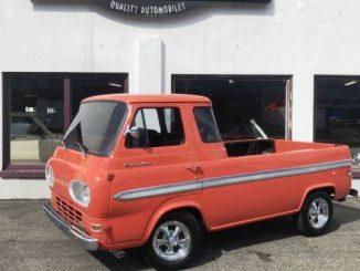 1965 tacoma wa