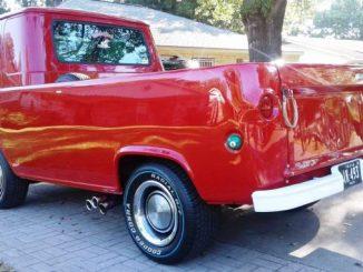 1966 houston tx