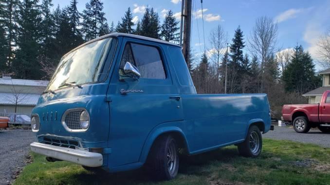 1966 woodinville wa