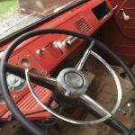 1961_liberytown-wa_steering